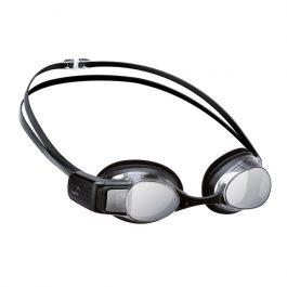 form gafas de natacion