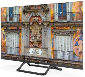 tv 32 pulgadas smart tv