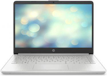 HP 14s-dq1014ns