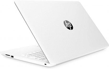 HP 15-da0263ns analisis