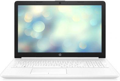 HP 15-da0263ns