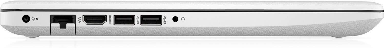 HP 15-da0263ns review