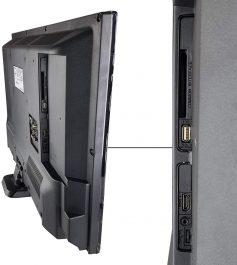 Hitachi 32He2000 TV Led 32 opinion