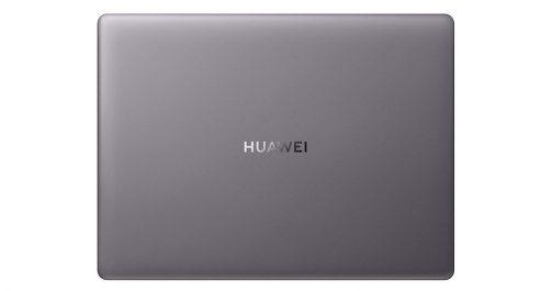 Huawei matebook 13 2020 review