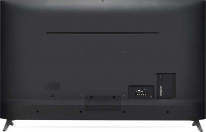 LG 75UM7050PLF.AEU barato comprar