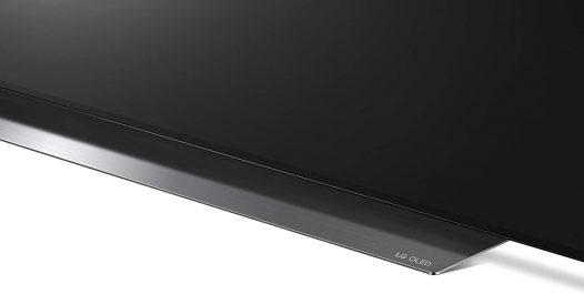LG OLED48CX6LB Critica