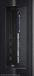 LG OLED48CX6LB barato