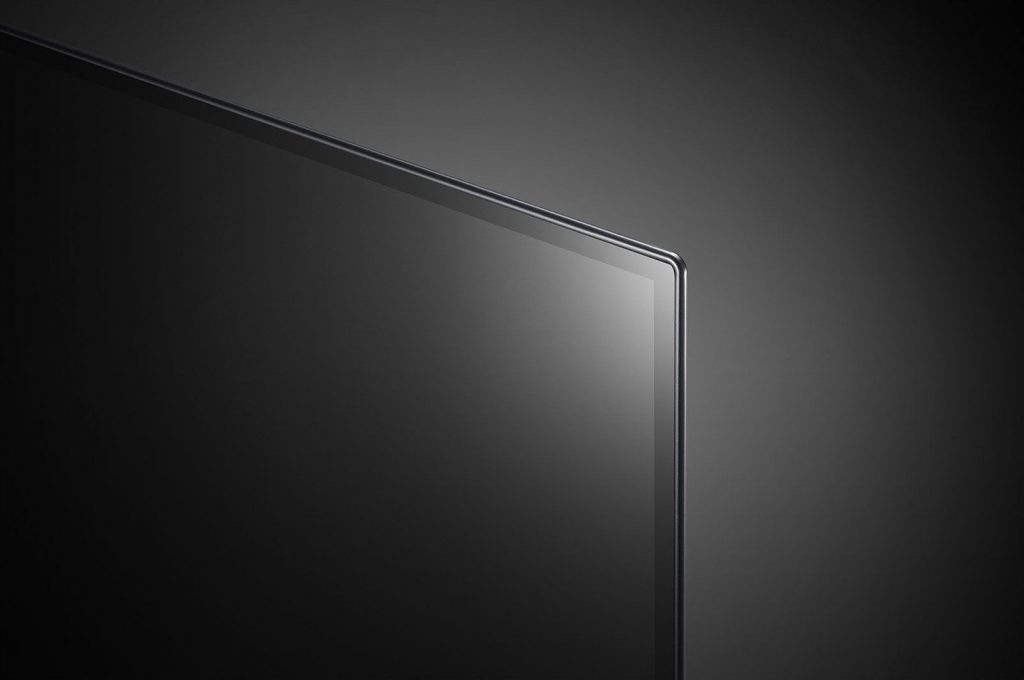 "Mejor precio LG OLED55B9S 55"" OLED UltraHD 4K HDR"