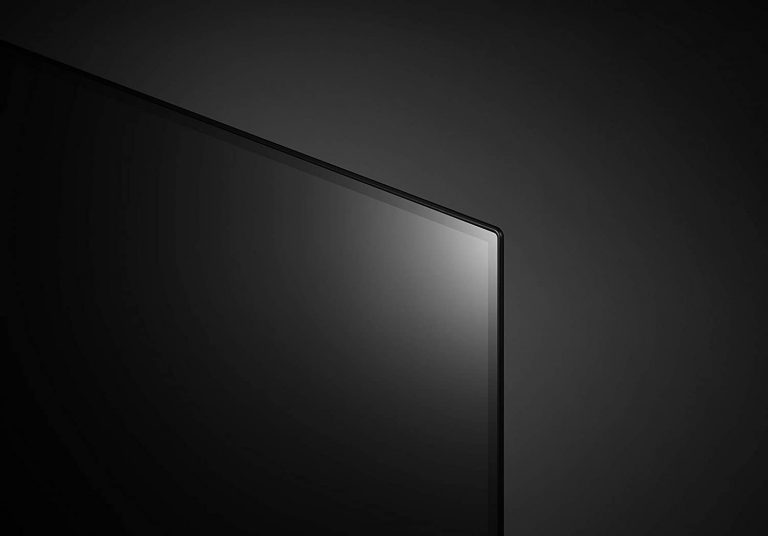 LG OLED65CX-ALEXA al mejor precio