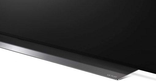 LG OLED65CX-ALEXA comprar barato