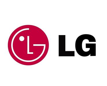 LG TV Comprar Barato