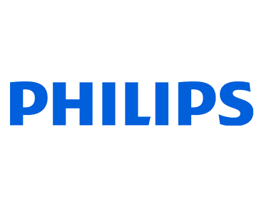 Philips TV Comprar Barato