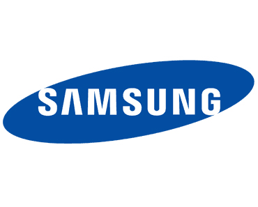 Samsung TV Comprar Barato