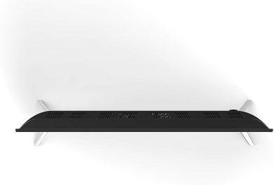 Sharp 40BG5E opinon