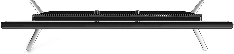 Sharp LC-24CHG5112E analisis