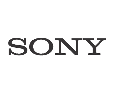 Sony TV Comprar Barato