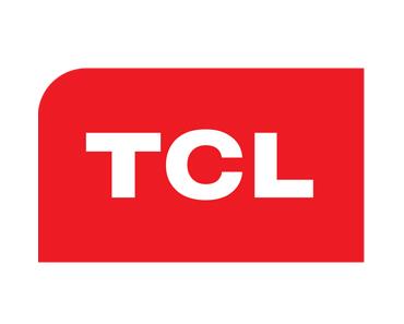 TCL TV Comprar Barato
