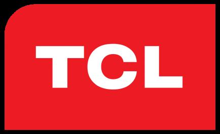 Televisor TCL