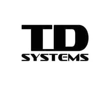 TD SystemTV Comprar Barato