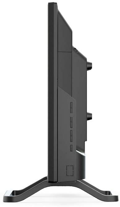 TD Systems K24DLM10H Comprar