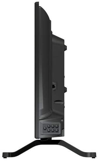TD Systems K24DLX10H Comprar