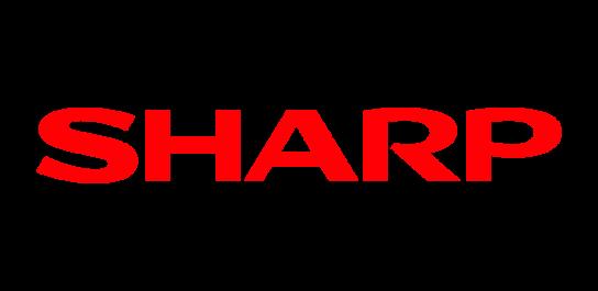 Televisor Sharp