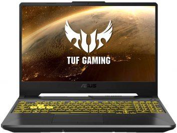 ASUS TUF Gaming A15 FX506IV-AL087