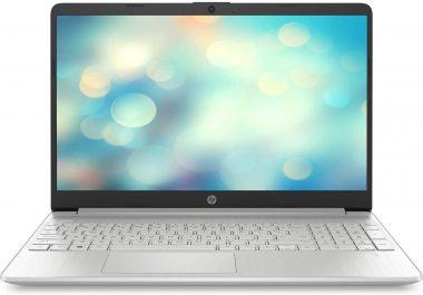 HP 15s-fq1075ns