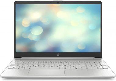 HP 15s-fq1112ns