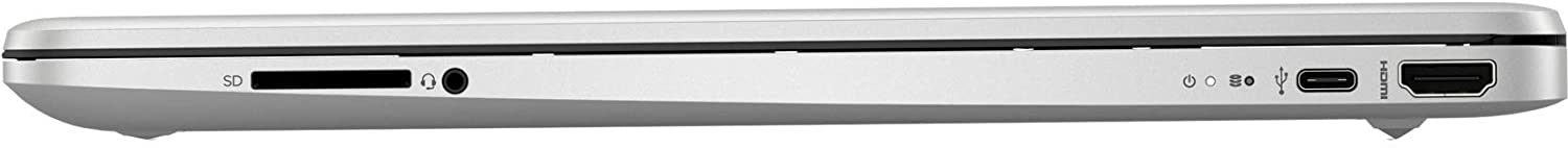 HP Notebook 15s-fq1025ns analisis