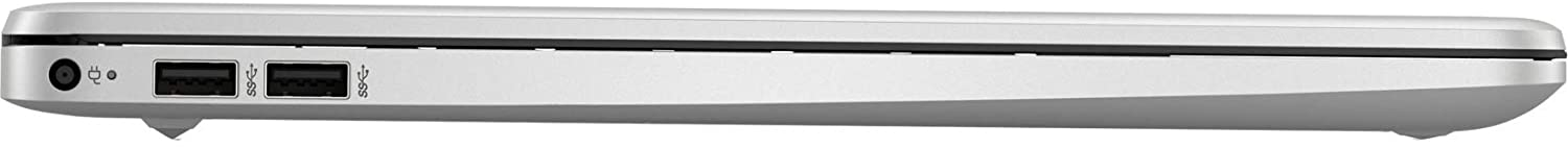 HP Notebook 15s-fq1025ns opiniones