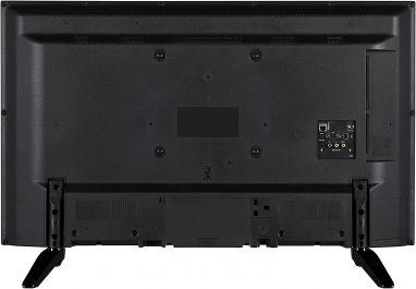 Hitachi 39he4005 comprar barato