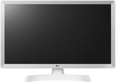 LG 24TL510V-WZ Analisis