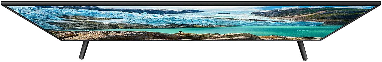 Samsung 4K UHD 2019 65RU7025 opiniones