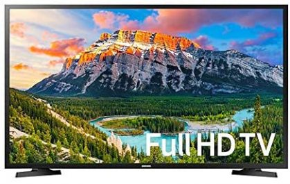 Samsung Full HD 32N5305 opinion