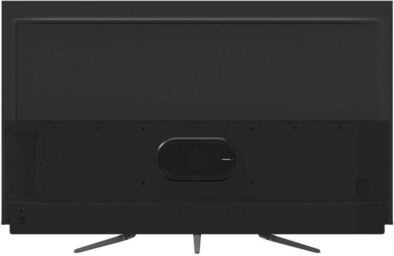 TCL 65C815 opinion