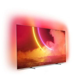 philips 55OLED805 opiniones