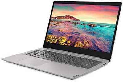 Lenovo IdeaPad S145-15IGM analisis