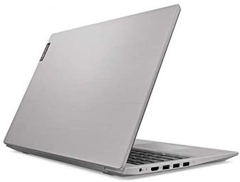 Lenovo IdeaPad S145-15IGM review