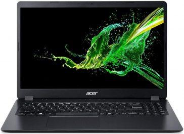 Acer Aspire 3 A317-51-58MC