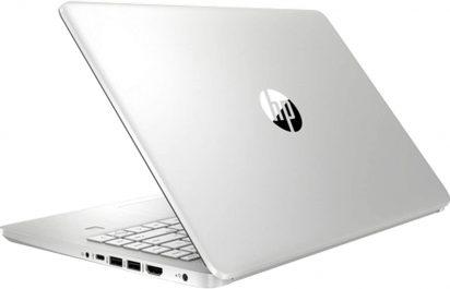 HP 14s-dq1040ns analisis
