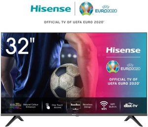 Hisense 32AE5500F opiniones