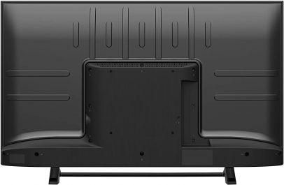 Hisense 55AE7200F comprar