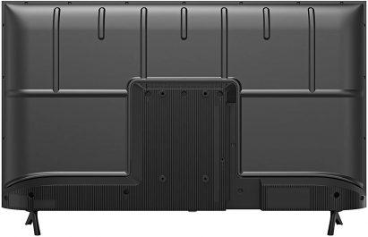 Hisense AE5000F analisis