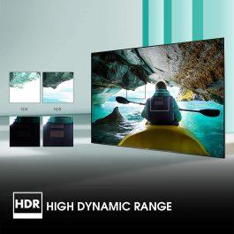 Hisense UHD TV 2020 AE7000F review