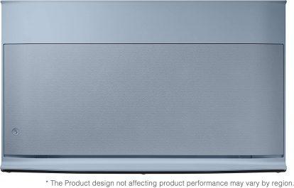 Samsung The Serif QLED 4K 2020 LS01T opiniones