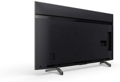 Sony KD-55XG8577 review