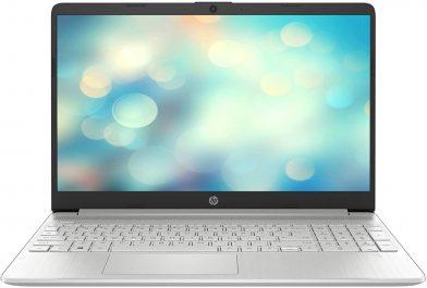 HP 15s-fq1158ns