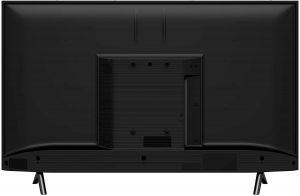 Hisense H40BE5500 comprar