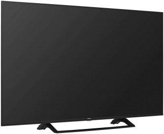 Hisense UHD TV 2020 A7300F analisis